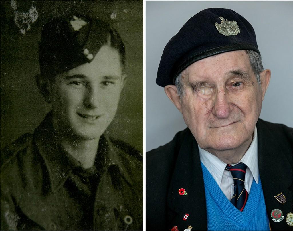 d-day-veterans-then-now