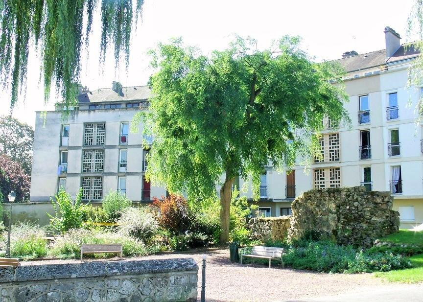 New Caudebec-en-Caux