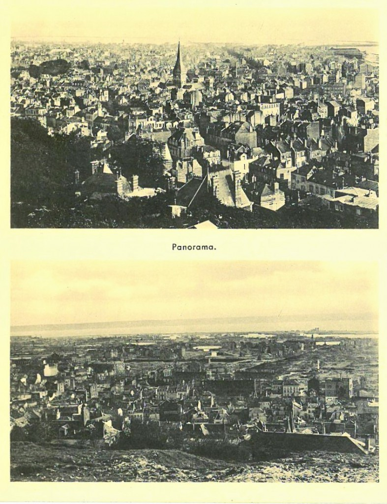 Le Havre Then and Now (13)