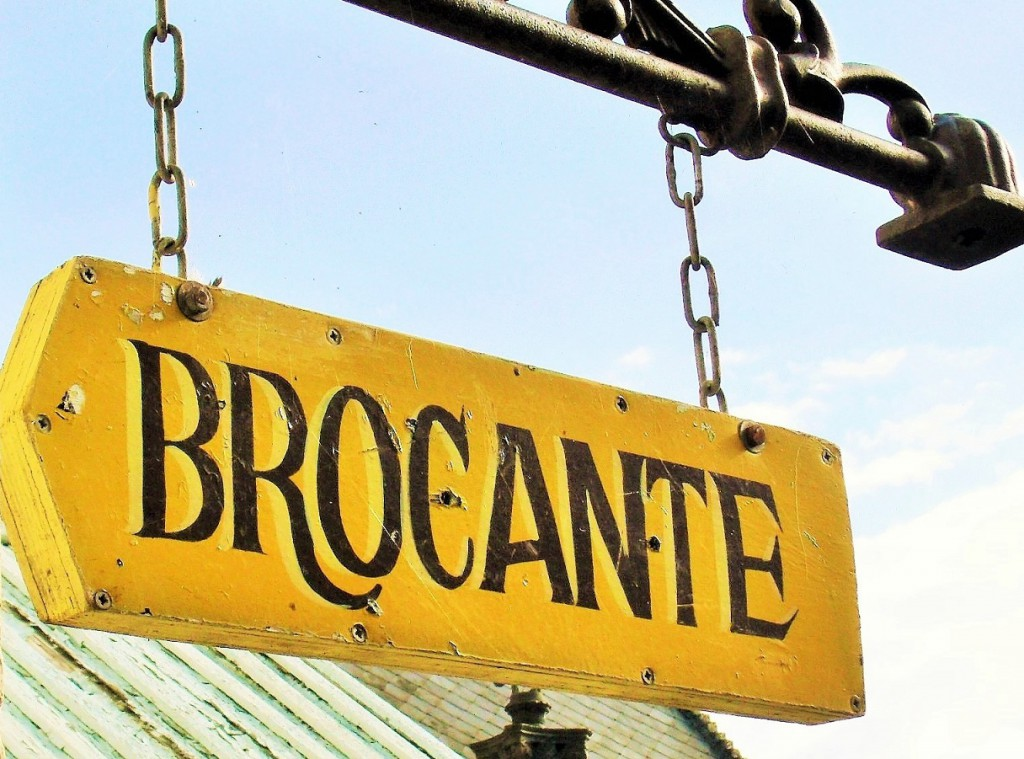 The brocante lovers guide