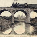 Guest blogger! Cook's handbook for Normandy, 1883