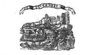 Saint-Cenery-Ceneri-Cenerey-Memoires-historiques-sur-la-ville-d-Alencon-et-sur-les-Seigneurs
