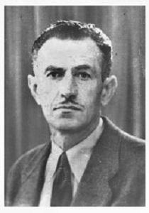 Fernand Jouvencel