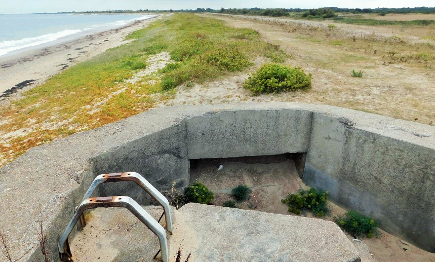 batterie-blankenese-de-neville-sur-mer-5