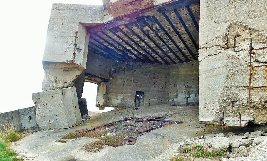 batterie-blankenese-de-neville-sur-mer-7