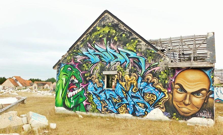 pirou-graffiti-sept-2016-15
