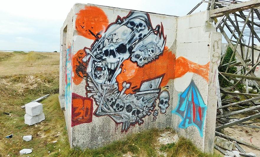 pirou-graffiti-sept-2016-16