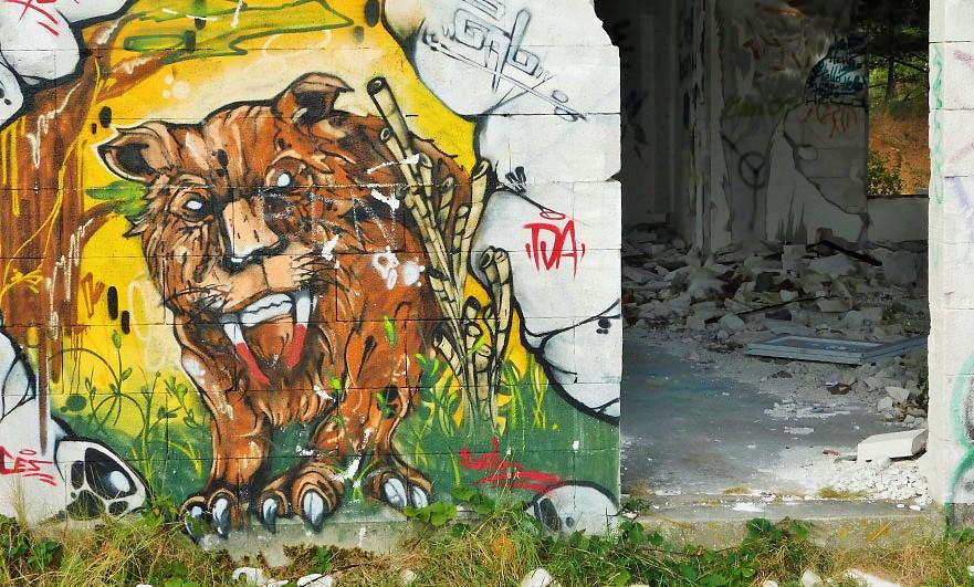 pirou-graffiti-sept-2016-17