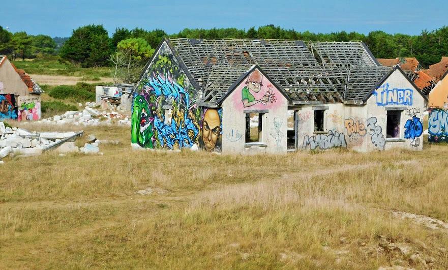 pirou-graffiti-sept-2016-19