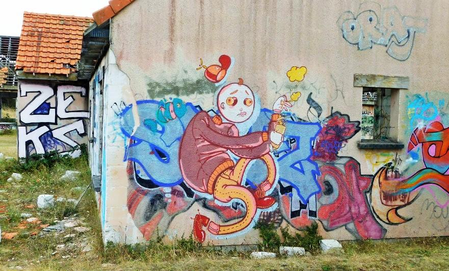 pirou-graffiti-sept-2016-22