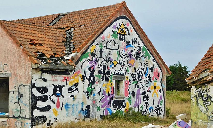 pirou-graffiti-sept-2016-23