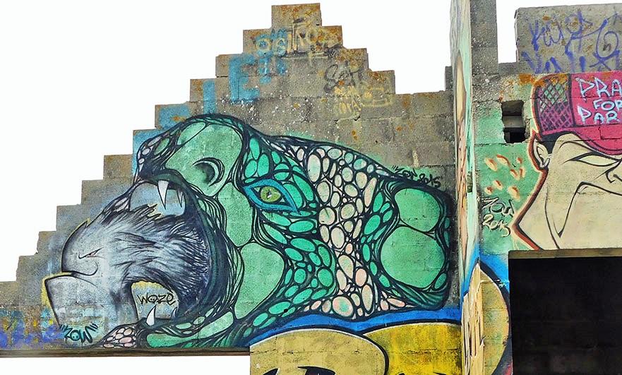 pirou-graffiti-sept-2016-25
