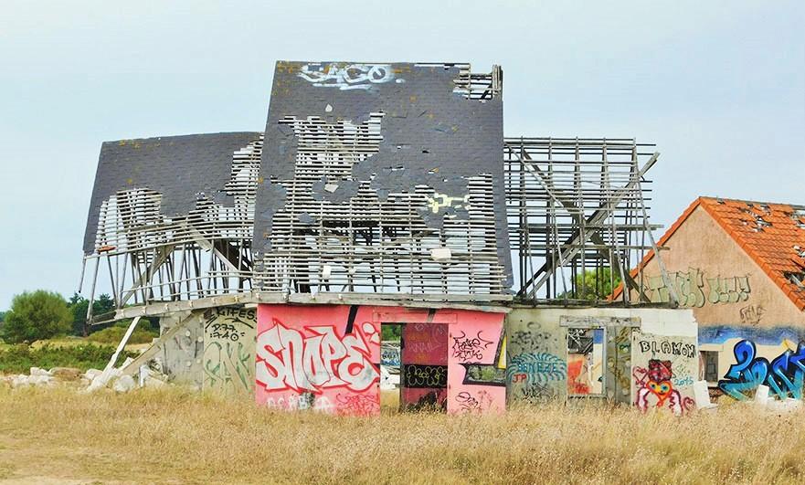 pirou-graffiti-sept-2016-26
