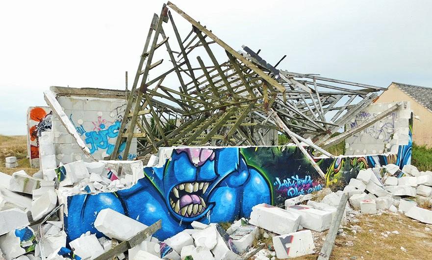 pirou-graffiti-sept-2016-6