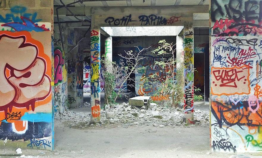 pirou-graffiti-sept-2016-7