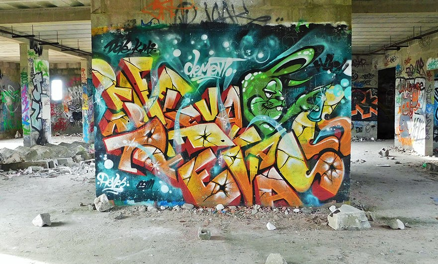 pirou-graffiti-sept-2016-8