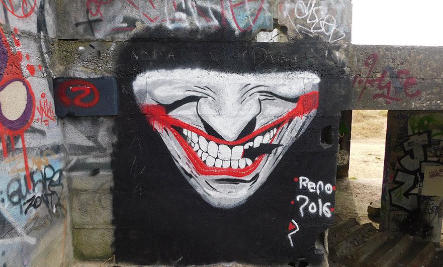 pirou-graffiti-sept-2016-9