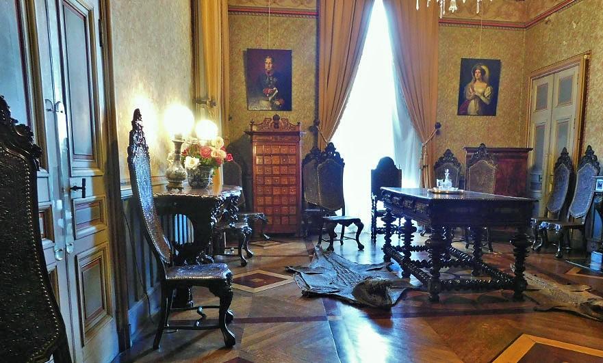interior-chateau-d-eu-2