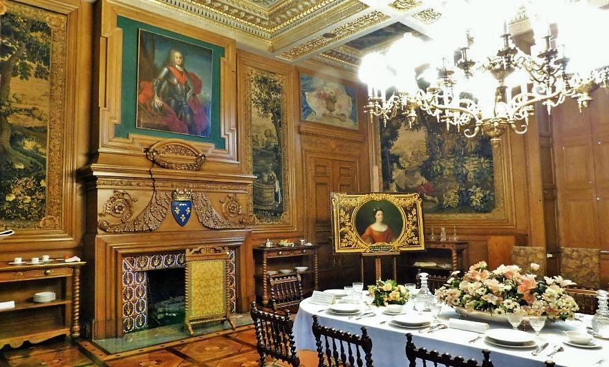interior-chateau-d-eu-4