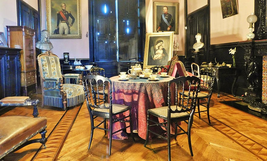 interior-chateau-d-eu-5