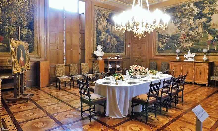 interior-chateau-d-eu-6