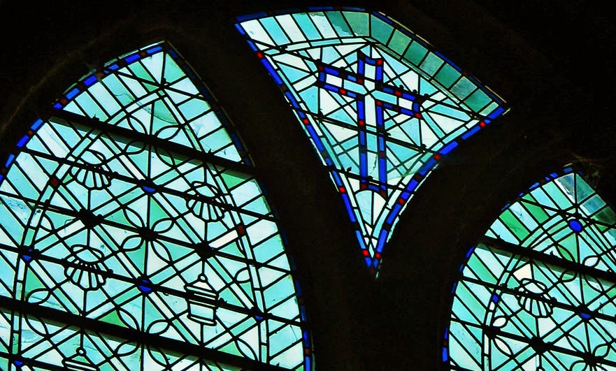 mont-saint-michel-stained-glass