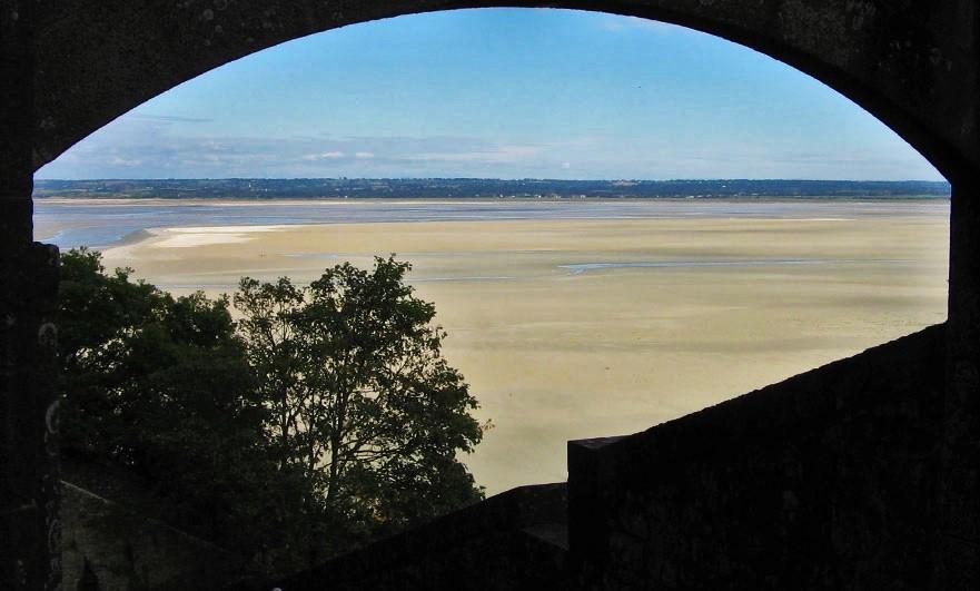 mont-saint-michel-vue-generale-arch