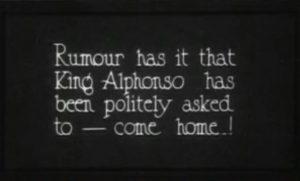 pathe-news-1922-king-alfonso