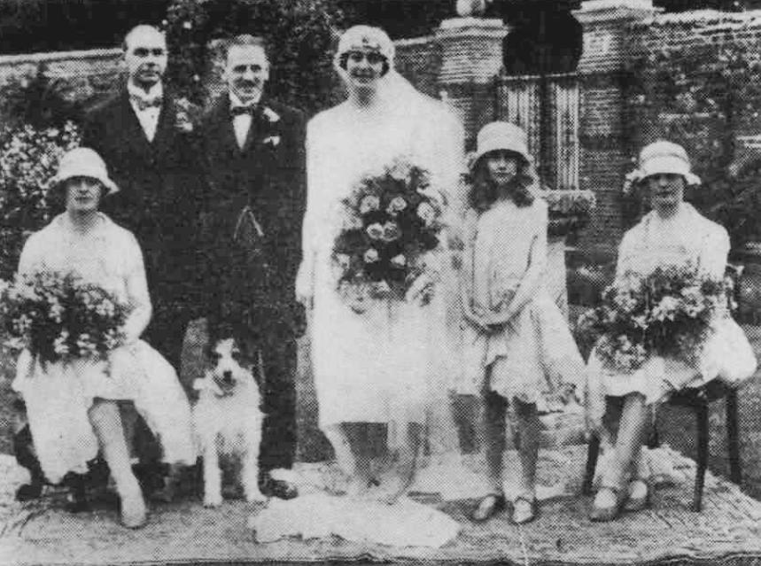 wedding-of-gordon-cochrane-home-to-violet-maud-chapman