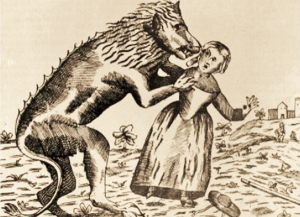 wolf-attack-engraving-france-2