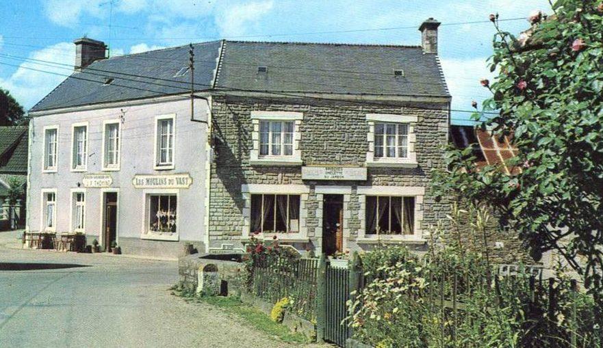 Les-Moulins-du-Vast