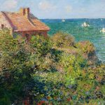 fishermans-cottage-varengaville-monet