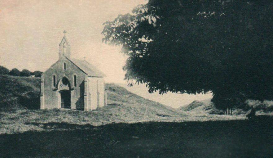 sainte-honorine-sur-mer-la-chapelle-de-saint-simeon