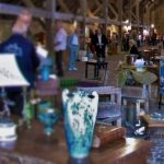1st Sunday monthly antique and flea at Saint-Pierre-sur-Dives!