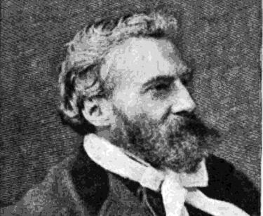 Marquis Charles-Philippe de Chennevières-Pointel